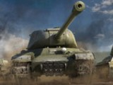 World Of Tanks (WOT) Oyunu