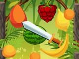 Meyve Vurucu Oyunu