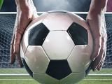 Futbol Kapışması Oyunu